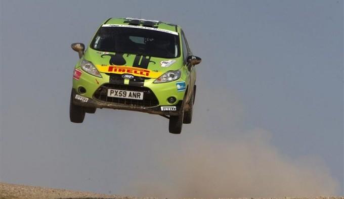 2011-Ford-Fiesta-R2-Rally-Kit