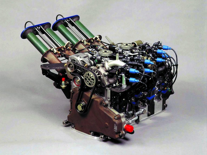 wankel_rotary_engine_bud3_11