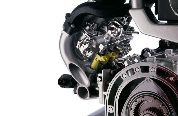 wankel_rotary_engine_bud3_6