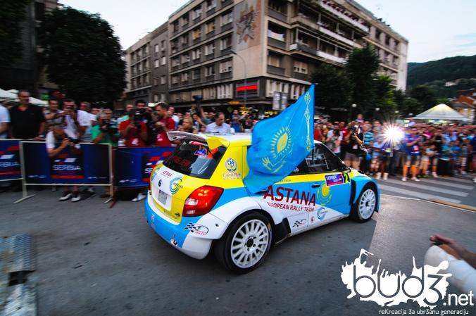 46_serbia_rally_bud3_naslovna_10