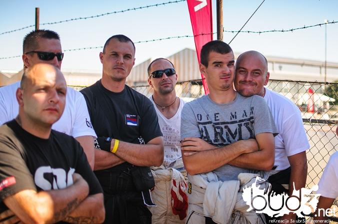 sdc_finale_cacak_bud3_naslovna_18