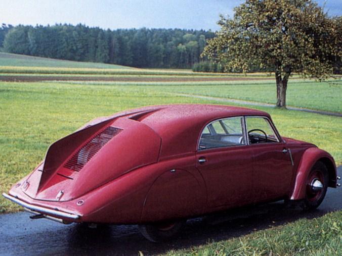 Connoisseur Almanah_Tatra_bud3.net_ (1)_naslovna