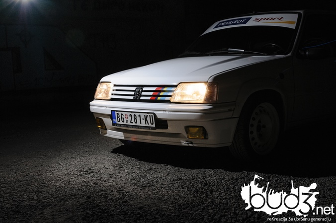 peugeot_205_rallye_bud3_naslovna_2