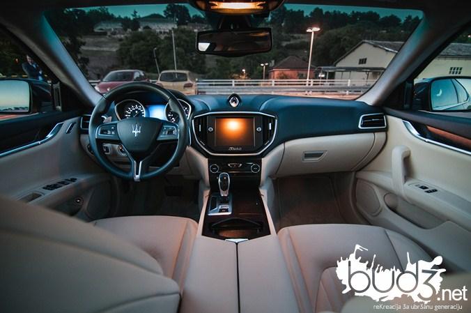 Maserati_Ghibli_bud3.net_naslovna_ (12)