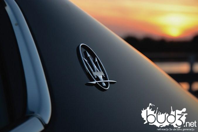 Maserati_Ghibli_bud3.net_naslovna_ (16)