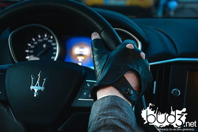Maserati_Ghibli_bud3.net_naslovna_ (21)