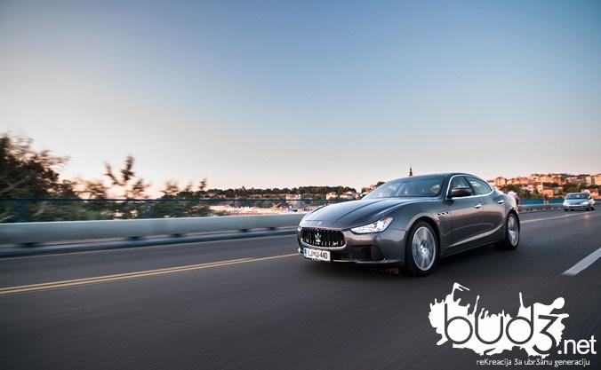 Maserati_Ghibli_bud3.net_naslovna_ (4)