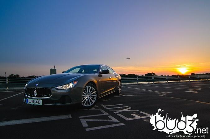 Maserati_Ghibli_bud3.net_naslovna_ (5)