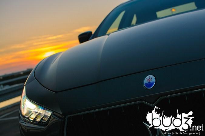 Maserati_Ghibli_bud3.net_naslovna_ (7)