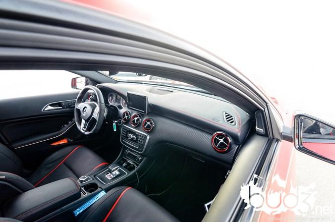 Mercedes_A45_AMG_bud3.net_naslovna_14