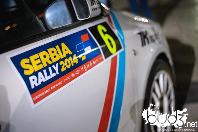 47_rally_serbia_naslovna_1
