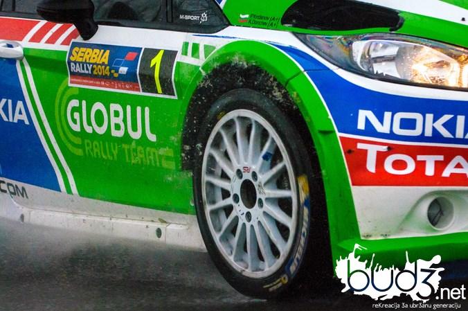 47_serbia_rally_naslovna_4
