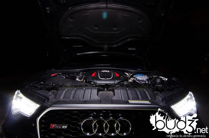 Audi_RS6_bud3.net_naslovna_12