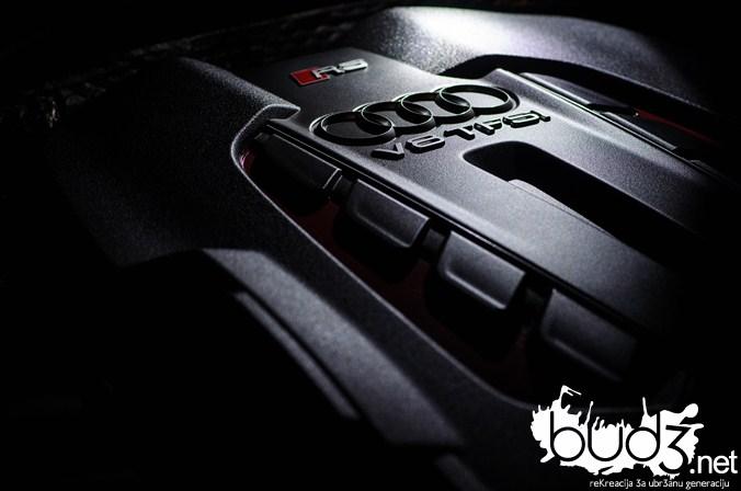 Audi_RS6_bud3.net_naslovna_13