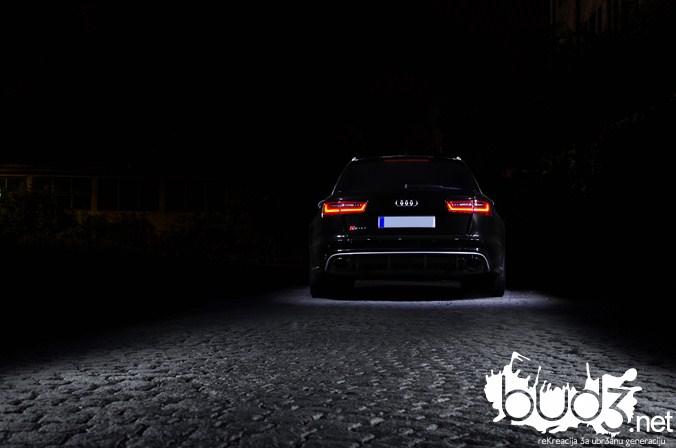 Audi_RS6_bud3.net_naslovna_2