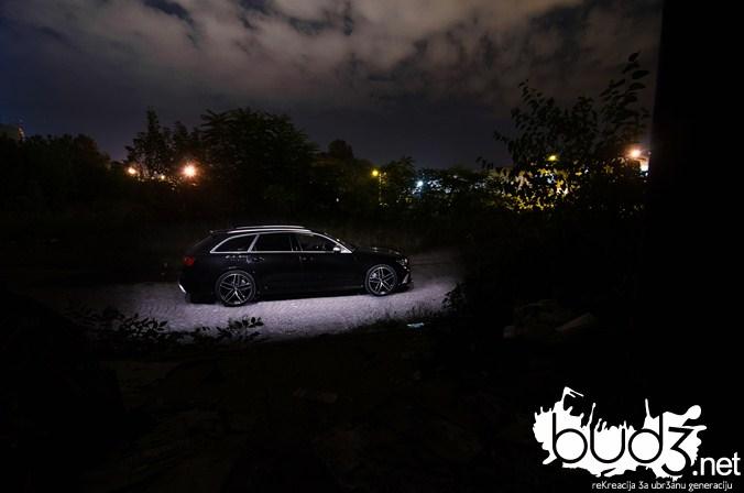 Audi_RS6_bud3.net_naslovna_3