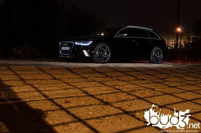 Audi_RS6_bud3.net_naslovna_4