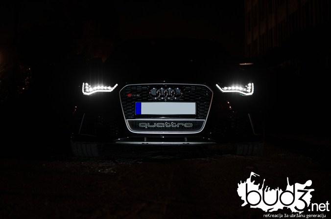 Audi_RS6_bud3.net_naslovna_5