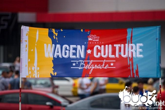 Wagen_culture_2014_bud3.net_naslovna_85