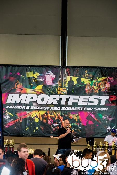 import_fest_bud3_naslovna_59