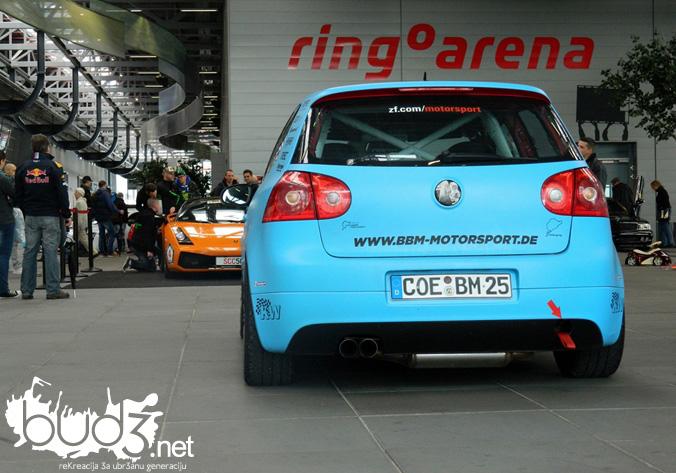 nurburgring_2014_bud3_naslovna_1