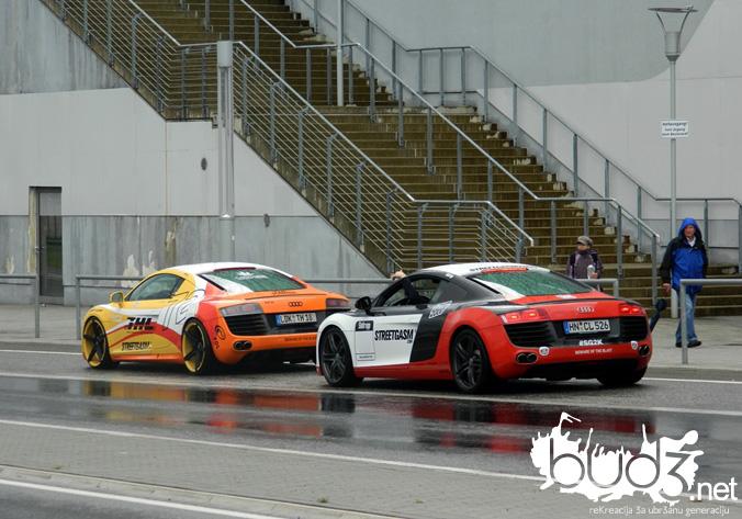 nurburgring_2014_bud3_naslovna_2