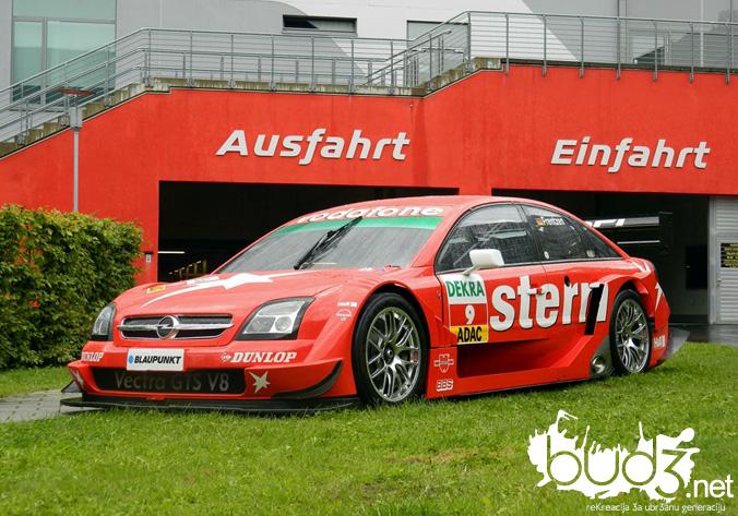 nurburgring_2014_bud3_naslovna_3