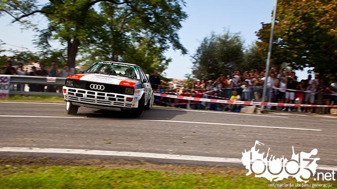 rally_legend_bud3_naslovna_3