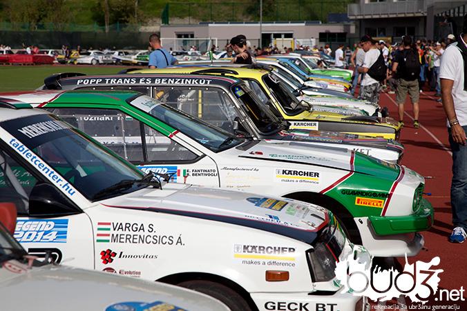 rally_legend_bud3_naslovna_4