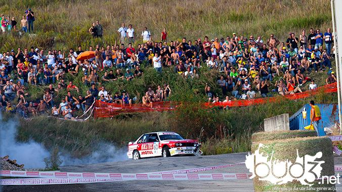 rally_legend_bud3_naslovna_5