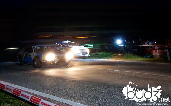 rally_legends_bud3_naslovna_1