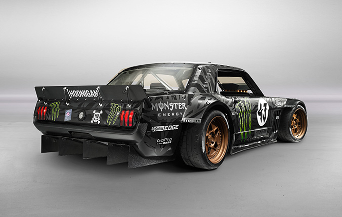 monster_hoonigan_rtr_bud3_naslovna_1