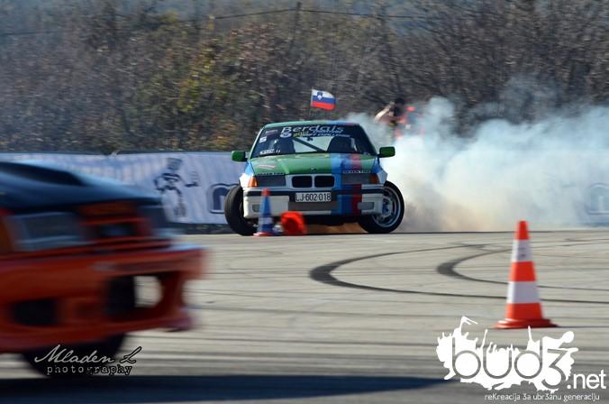 dalmatia_drift_show_2014_naslovna_21_bud3
