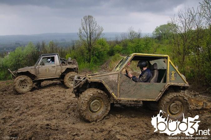 muddy_boys_2015_bud3_naslovna8