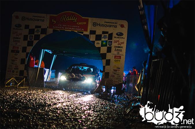 rallyshow_santadomenica_najava_1_bud3