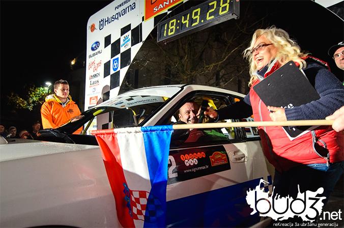 rallyshow_santadomenica_najava_6_bud3