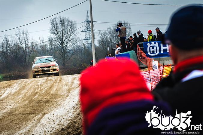 rallyshow_santadomenica_najava_7_bud3