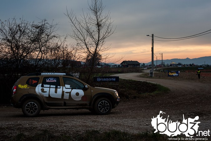 Santa_Domenica_rally_bud3_net_naslovna_114