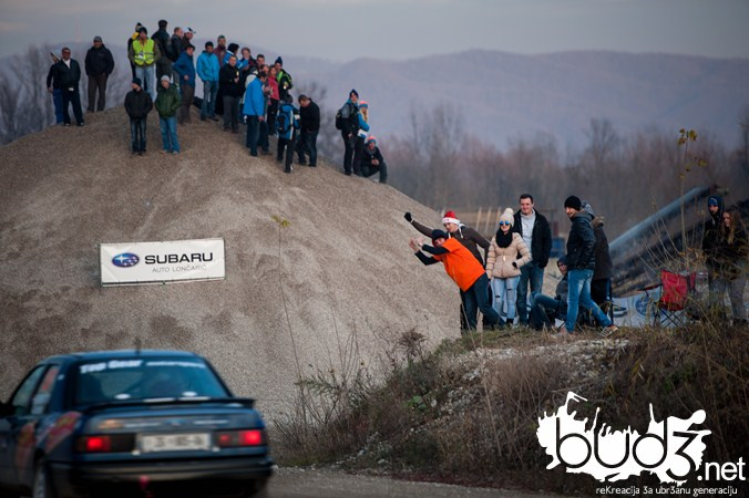 Santa_Domenica_rally_bud3_net_naslovna_147