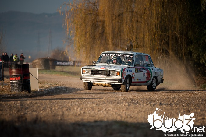 Santa_Domenica_rally_bud3_net_naslovna_25