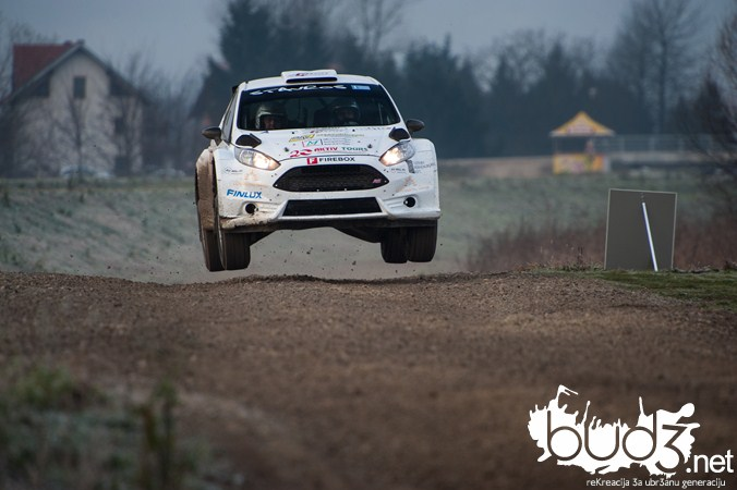 Santa_Domenica_rally_bud3_net_naslovna_39