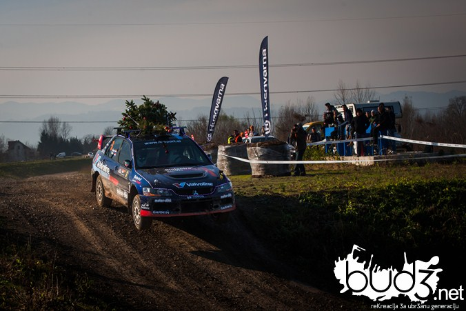 Santa_Domenica_rally_bud3_net_naslovna_86