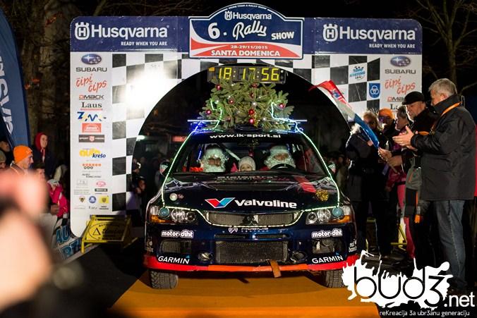 Santa_Domenica_rally_show_naslovna_bud3_net_25