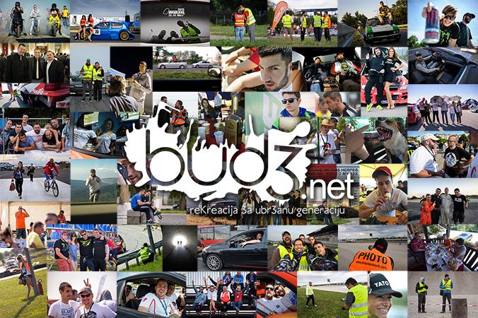 blogamiloga2015-naslovna